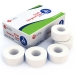 Dynarex Economy Cloth Surgical Tape (Box Quantity)